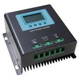 高性能(SCP-4024)のSolar Energy製品40A PWMの太陽料金のコントローラ