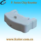 Viruta Resetter para la impresora de Epson P6080 P7080 P8080 P9080
