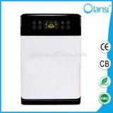 Очиститель воздуха для небольших, очиститель воздуха для дома оптовая продажа, Китай очиститель воздуха для изготовителей оборудования на заводе Olansi