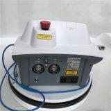 Onicomicose Laser / Toenail fungo 1064nm ND YAG Laser pregos fúngicas