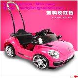 아이 전차 또는 아기 탐 장난감 차 2 시트 중국