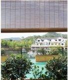 Het natuurlijke Gordijn van /Bamoo van het Bamboe Blinde