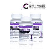 Superdiät-Pillen Oxy Auslese-PROgewicht-Verlust-Kapsel