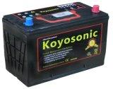 La manutenzione della batteria di automobile della scintilla del AGM di alta qualità 12V 85ah VRLA libera