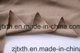 Polyester-nachgemachtes Polsterung-Leinengewebe