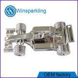 OEM 가격 트럭 PVC USB 지팡이 USB 플래시 메모리