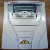 Automatische Schaumgummi-Vorstand-Extruder-Plastikmaschine Automobil Belüftung-WPC