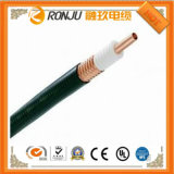 Reoo UL с УФ защитой фотоэлектрических кабель питания