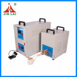 Портативная электромагнитная машина индукции топления ковки чугуна (JL-30)