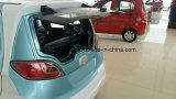 Erwachsene batteriebetriebene Limousine-elektrisches 4 Rad-Auto