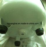 Compressore d'aria dentale senza olio (1HP)
