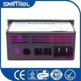 LED 위원회 디지털 냉각하는 에어 컨디셔너 차가운 실내 온도 표시기