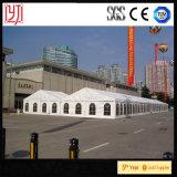 Llama Redartant Carpa de PVC para diferentes actividades al aire libre