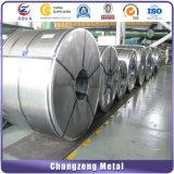完全な懸命にPrepainted電流を通された鋼鉄コイル(CZ-G10)