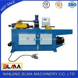 Machine craintive de rétrécissement de fin de tube de pipe de constructeur de la Chine