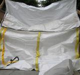 SGSが付いている防水容器PPはさみ金袋は承認した