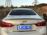 Déflecteur de véhicule pour Q50 '2015