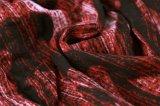 (plain5) 형식 색깔 15%Wool 85%Visco 남자 스카프