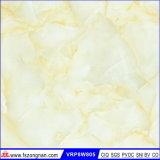 Azulejos de suelo Polished de mármol para el material de construcción (VRP8W801, 800X800m m)