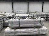6061 Alliage en aluminium/aluminium billette de moulage