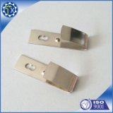 OEM/ODMの習慣CNCの家具のための部品を押す機械化のハードウェアのアルミニウム金属