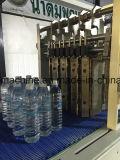 Botella de Pet automático de beber agua mineral de resorte que hace la máquina de llenado planta embotelladora Fábrica para 200ML 500ml 1000ml 1500ml 2000ml 2000HPB-20000bph