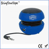 Mini altofalante do Hamburger para MP3 (XH-PS-007)