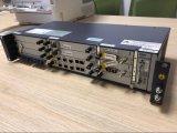 De originele Router 6150/Ptn6150 van Zxctn 6150/Zxctn6150/Ptn voor Zte Zxctn 6200/Ptn 6200