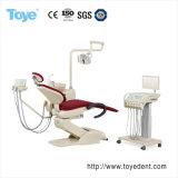 ベストセラーの歯科単位の椅子