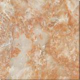 azulejo de suelo Polished de azulejo de la porcelana del azulejo de las altas ventas de 600*600m m (TB6025)