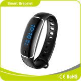 Popular Sport Fashion Measurement Bluetooth Smart Bracelet