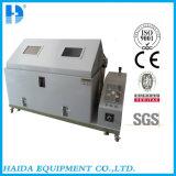 Salz-Nebel-Spray-Korrosions-Prüfungs-Maschine mit Exporteur-Düse