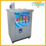 3000 la producción de paletas Ice maker máquina precio de fábrica de Pop paletas