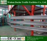 El suministro directo de fábrica de la barrera de acero inoxidable