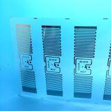 860~960 lo STRANIERO H3 9620 di megahertz la mpe GEN2 9720 9820 frequenze ultraelevate RFID asciuga l'intarsio