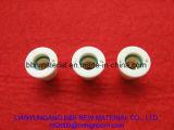 Láser de boquillas de cerámica de Trumpf 936678