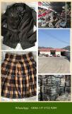 Der beste Verkauf der verwendeten Kleidung mit bestem Desgins von China (FCD-002)