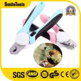 Инструменты для ПЭТ поставщик профессиональных собака машинки для стрижки ногтей