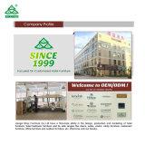 Chinese Stijl van het Meubilair van het Hotel van de douane de Commerciële Grote Houten