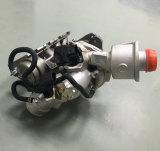 K03 de l'essence les turbocompresseurs voiture Pièces Turbo 53039880106 06D145701D pour l'Audi, Volkswagen