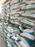 Zufuhr-Grad Fami-QS FDA-ISO des Dikalziumphosphat-18%Min granulierte bestätigt