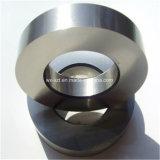 Bande ultra-mince d'acier inoxydable de précision du SUS JIS AISI d'ASTM,