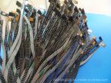 Taconic tla-6 0.94mm (37mil) Zachte Goud PWB het tweezijdige van PCB