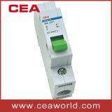 C45 de Schakelaar van de Isolator (Reeks CEI45)