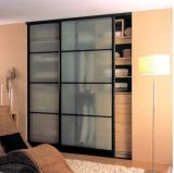 Цена циновки стула двери комнаты ливня листа поликарбоната Lexan твердое