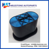 Automobilluftfilter-Kassette für LKW 32925682 32925683