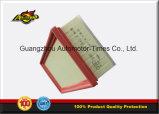 Filtro de aire de piezas de repuesto de alta calidad para Renault 8200431051