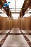 Ascenseur hydraulique 450kg-2000kg Elevtor résidentiel de passager et levage en Chine