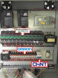 폴더 Gluer 자동적인 Stiching 기계 및 기계 생산 라인을 묶기
