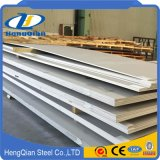 200 serie, 300series, strato dell'acciaio inossidabile 400series con il certificato dello SGS
